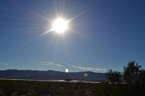Gesundheitserziehung: Sommer, Sonne, Sonnenschutz