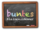 Thema Briefe in Klasse 3