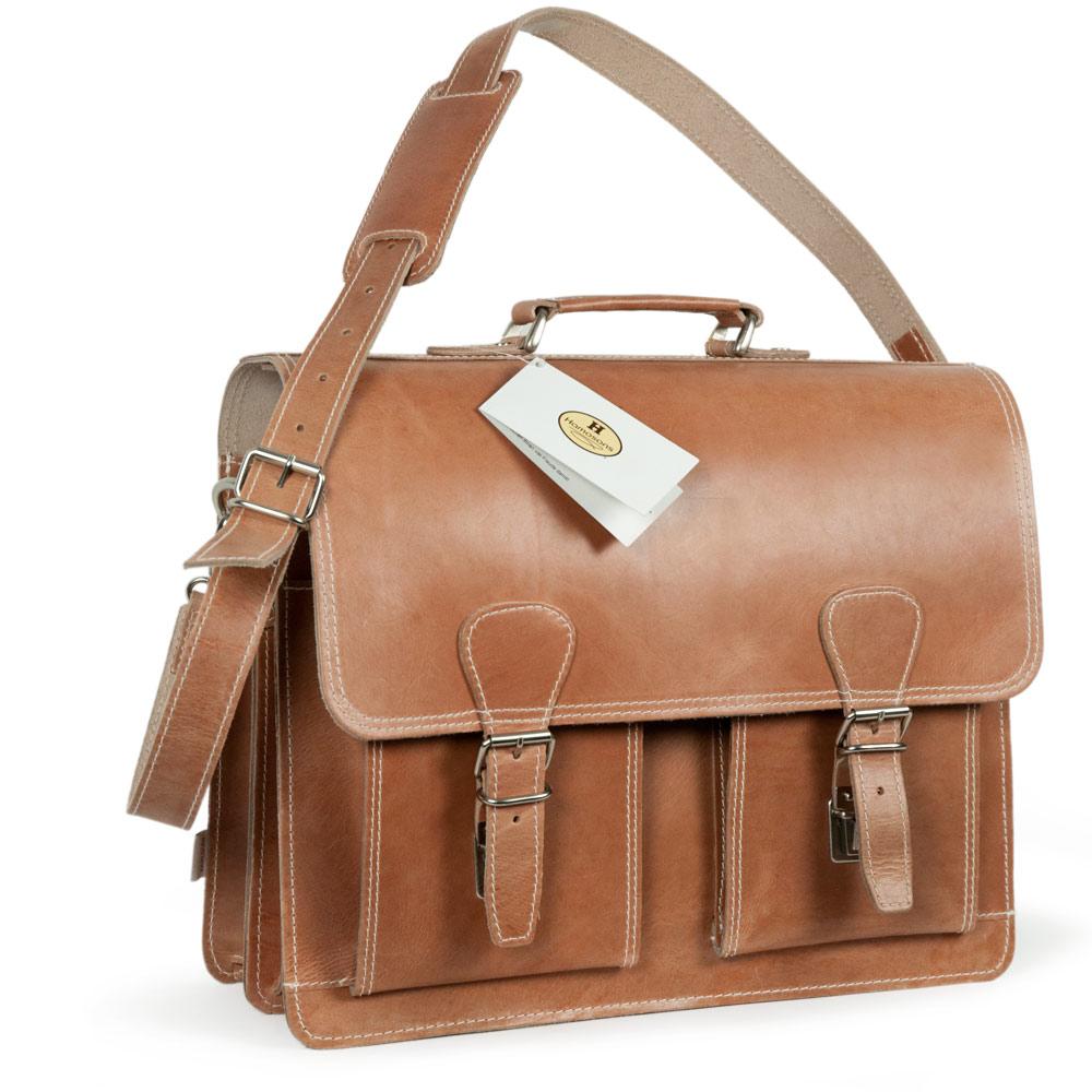 6 Fragen zum Thema Lehrertaschen
