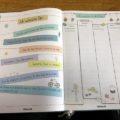Design-Schulplaner im Test