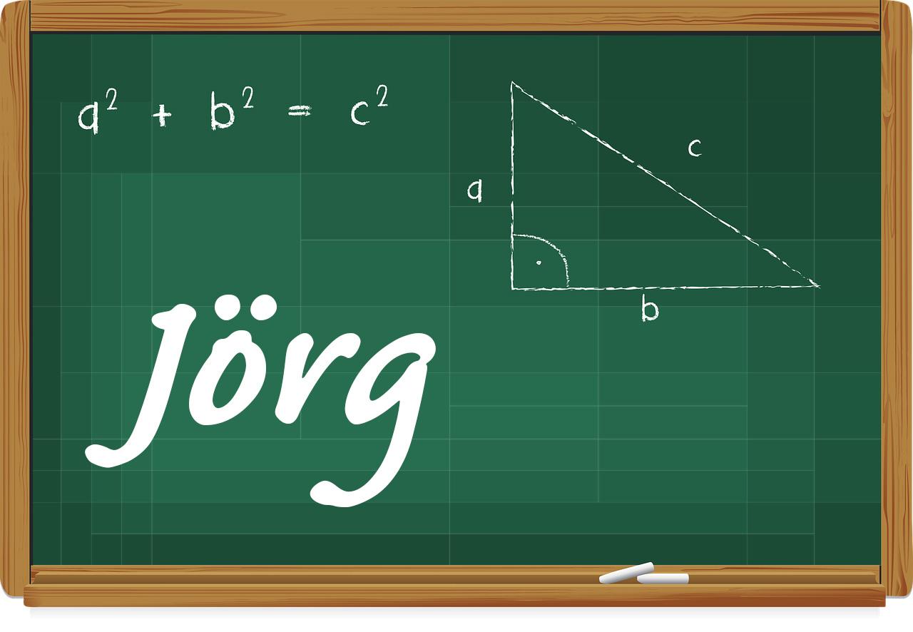 Mathe individuell: Gestaltung des Klassenraumes