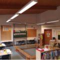 Überlegungen zur Einrichtung des Klassenzimmers