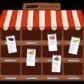 (Anzeige) Lamy-Hofladen: Eine Mitmachaktion für alle Grundschulklassen