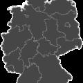 Der Wechsel des Bundeslandes - ein Selbstläufer? Wohl kaum.