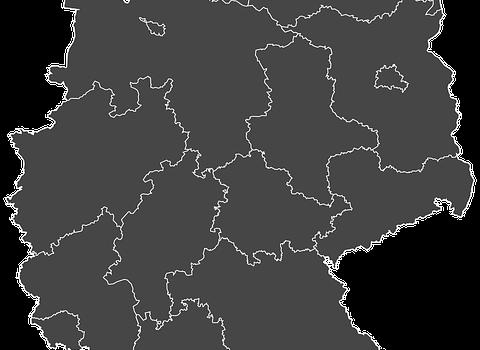 Der Wechsel des Bundeslandes – ein Selbstläufer? Wohl kaum.