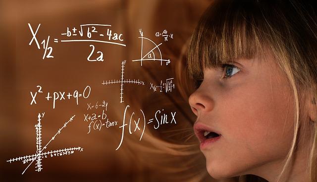 Mathematikunterricht: individuell und niveaudifferenziert