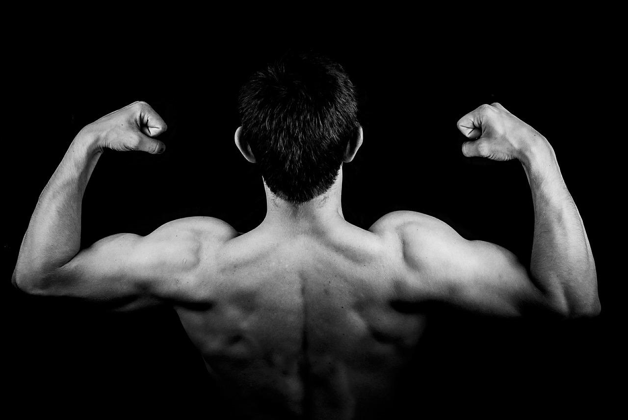 Übung zur Stärkung des Selbstbewusstseins
