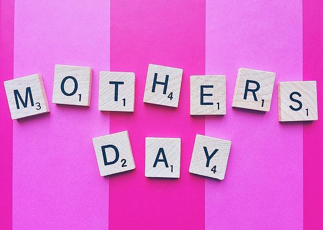 Elfchen zum Muttertag schreiben und andere Ideen