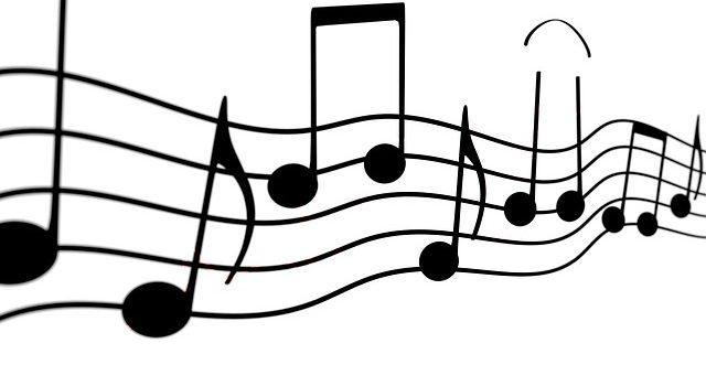 Elefanten-Lied mit Bewegung für zwischendurch