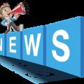 Persönliche Neuigkeiten