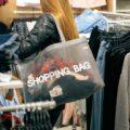 BuntesKinderzimmer: Shopping postnatal - ein Erlebnis der besonderen Art