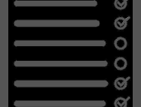 Planung und Organisation einer Klassenfahrt