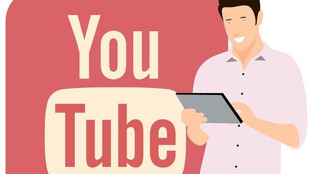 Youtube im Alltag der Schüler: Linktipp